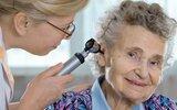 Gościeradów: Zbadaj słuch za darmo