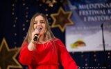 Modliborzyce: Międzynarodowy sukces Eweliny Gąski
