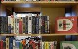 Głusk: Elektroniczna biblioteka