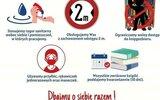 Krasnobród: Biblioteka ponownie zaprasza
