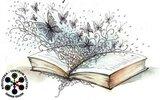 Głusk: Biblioteka wznawia działalność