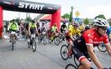 Krzywda: Lista uczestników biegu kolarskiego otwarta