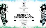 Krzywda: Kolarze wracają na Ziemię Sienkiewicza