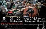 Hrubieszów: Tysiąc lat zwycięstwa