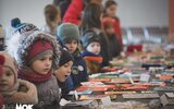 Józefów: Najładniejsze kartki bożonarodzeniowe wybrane (foto)