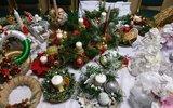 Krzywda: Boże Narodzenie w Anielinie (foto)