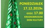 Krasnobród: Zaproszenia na świąteczne warsztaty