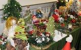 Józefów: Konkurs bożonarodzeniowy rozstrzygnięty