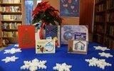 Krynice: Bożonarodzeniowe kartki z nagrodami (foto)