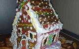Józefów: Boże Narodzenie - tradycja i współczesność (foto)