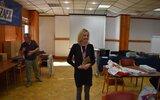 Krasnobród: Mistrzowie brydża sportowego