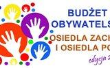 Gościeradów: Propozycje do pierwszego budżetu obywatelskiego