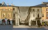 Krynice: Wystawa fotografii Jana Bułhaka w GOK