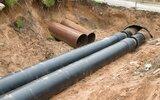 Obsza: Kanalizacja w całej gminie
