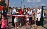 Głusk: Nowe centrum sportowe po inauguracji (foto)