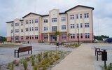 Głusk: Najlepsza gmina wiejska w regionie