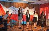 Gościeradów: Pieśni i wiersze na 100-lecie niepodległej