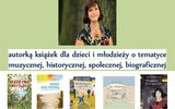 Modliborzyce: DKK i A. Czerwińska-Rydel zapraszają