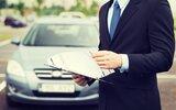 Czym kierować się podczas wypożyczania samochodu w wypożyczalni z Lublina?