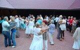 Trzydnik Duży: Integracji seniorów ciąg dalszy