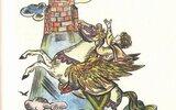 Siennica Różana: Dawno temu… w Siennicy