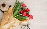6 sposobów na prezent
