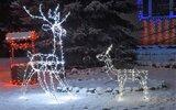Wiśniew: Konkurs świątecznych dekoracji