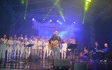 Krasnobród: Dwudniowy festyn z atrakcjami