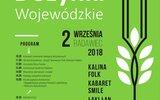 Powiat Lubelski: Dożynkowy gwiazdozbiór