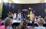 Wojcieszków: Dziecięce wizje Szewczyka Dratewki (foto)