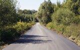Batorz: Nowa droga jeszcze w tym roku