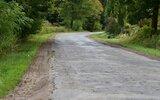 Gościeradów: Wspólna przebudowa drogi do Salomina
