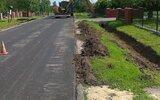 Obsza: Gminno-Powiatowa współpraca drogowa (audio)