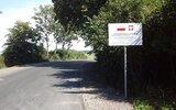 Gmina Hrubieszów: Droga w Brodzicy przebudowana
