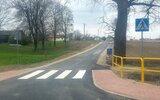 Wojciechów: Jest dotacja na drogi z FDS