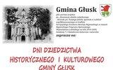 Głusk: Gminne dziedzictwo z kolędami