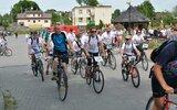 Dzierzkowice: Zaproszenie na Dzień Dziecka i Bicykliadę