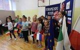 Księżpol: Poligloci ze szkoły w Korchowie (foto)