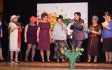 Trzydnik Duży: Twórcze obchody kobiecego święta (foto)
