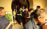 Modliborzyce: Święto Pań i Panów (foto)