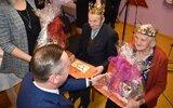 Gmina Hrubieszów: Senioralne święto w Moroczynie (foto)