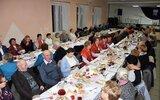 Wiśniew: Jesień życia na wesoło, czyli gminne święto seniorów (foto)