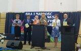 Komarów-Osada: Siła i mądrość seniorów (foto)
