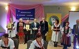 Gmina Łuków: Seniorzy świętowali w Strzyżewie