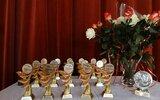 Głusk: Podwójne święto w centrum kultury (foto)