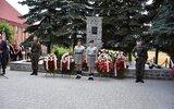 Gościeradów: Dzień walki i męczeństwa wsi (foto)