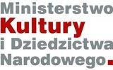 Wojciechów: Jest dotacja dla kreatywnych artystów