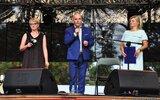 Józefów: Eko-Festiwal odwołany