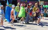 Krynice: Jubileuszowy Piknik Ekologiczny (foto)