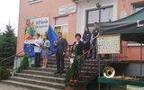 Krynice: Szósty Eko-Piknik szkolny (foto)